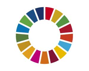 SDGs宣言の発行